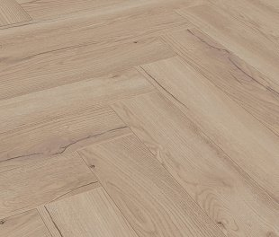Ламинат Kronotex Herringbone Toulouse Oak D 3678