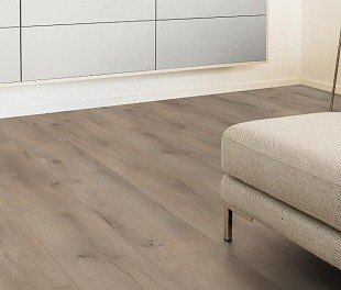 Ламинат Kaindl Natural Touch Standard Plank K4350 Дуб Плено