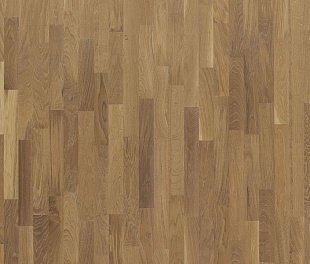 Паркетная доска FocusFloor 3S Oak Calima oiled
