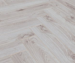 Ламинат Kronotex Herringbone Bordeaux Oak D 3516